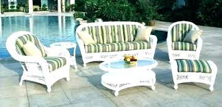 sectional patio furniture clearance all weather wicker patio furniture clearance outdoor wicker patio furniture clearance wicker