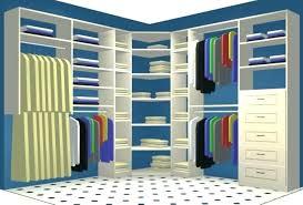 building a corner closet how to build a corner closet build corner closet shelves interior corner building a corner closet