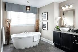 what is the best paint for a bathroom best bathroom paint colours paint bathroom countertops to look like granite
