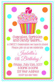 full size of cupcake 1st birthday invitations party templates high quality invitation template free printable