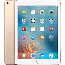 100 home design gold ipad amazon com apple ipad pro 12 9