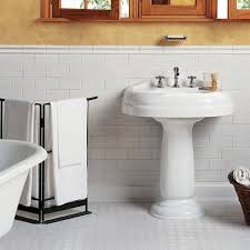 34 white hexagon bathroom floor tile ideas and pictures white small floor tiles