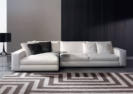 ... Hamilton Sofa ...