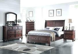 paula deen furniture bedroom medium
