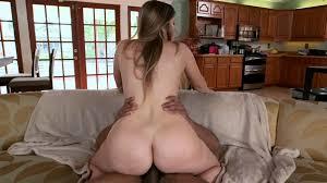 Cum In Pussy movies Hot Milf Porn Movies Sex Clips MILF Fox