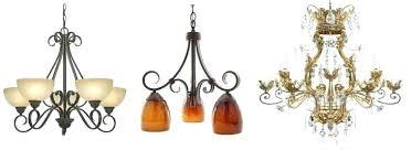 hampton bay 6 light chandelier bay chandelier smart bay 3 light chandelier lovely bay lighting fixtures