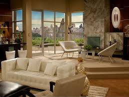 XFiles Sunshine Days House Interior An Exact Replica Of The - Brady bunch house interior pictures