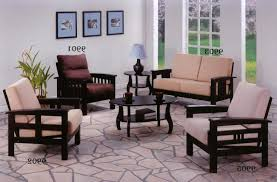simple wooden sofa chair. Unique Sofa Image 8 Of 30 Click To Enlarge For Simple Wooden Sofa Chair