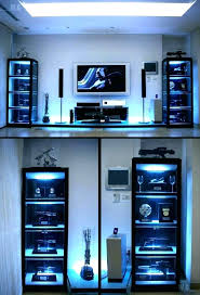 cool things for your room cool stuff for bedroom guys room how to make regarding design