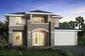 simple modern house.  Simple Simple Modern Home House Designs Beautiful Homes Topics Small  Intended R