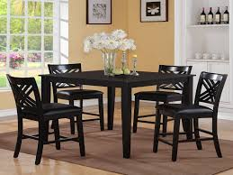high kitchen table set. Appealing Dining Table For Sale Olx Islamabad Black And White Simple Decoration Jpg High Kitchen Set E