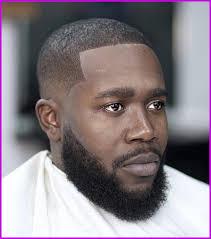 Coiffure Barbe Homme Black 264896 Top 100 Coiffures Homme
