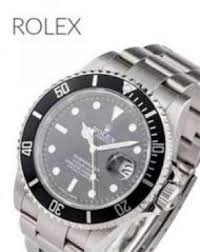 pre owned watches used luxury swiss watches for gray sons rolex
