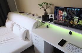 cool bedrooms for gamers. Full Size Of Bedroom:bedroom Setup Striking Pictures Ideas Gaming Bedroom Tech Pinterest Cool Bedrooms For Gamers W