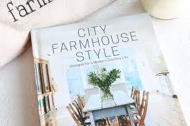 Best Interior Design Books For Beginners 8 Best Interior Design Books For Beginners