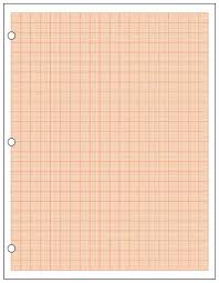 Mm Graphing Day Of School Mm Graph Worksheet Mm Graphing Activity
