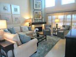 gray accent rug living room accent rugs luxury cool accent rugs for living room decorating ideas