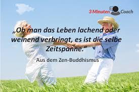 Motto Des Tages Entscheide Dich Für Das Lachen 3minutencoach