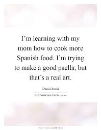 Good Mom Quotes Good Mom Sayings Good Mom Picture Quotes Page 40 Interesting Good Mom Quotes