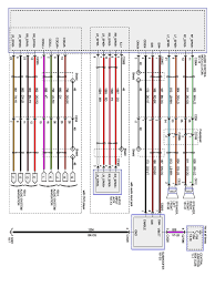 images 2002 nissan xterra radio wiring diagram 2004 frontier and nissan frontier radio wiring diagram images 2002 nissan xterra radio wiring diagram 2004 frontier and adorable
