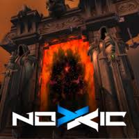 Noxxic Dps Charts Noxxic Offers World Of Warcraft Class Guides Dps Rankings