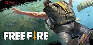 Garena <b>Free</b> Fire: 3volution - Apps on Google Play