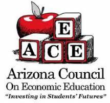stock market game arizona council on economic education