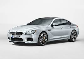 2017 bmw m6 gran coupe prices in uae gulf specs reviews for bmw m6 gran coupe 2017