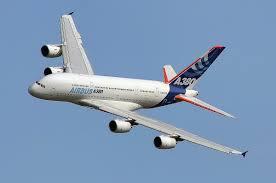 Wide Body Aircraft Wikipedia