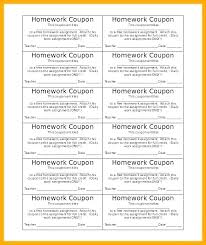 coupon templates word this coupon entitles you to template getvenue co