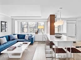 interior design residential interior85 design
