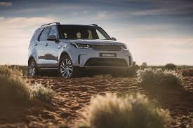 2018 land rover discovery price. wonderful price 2018 land rover discovery launch review by practical motoring with land rover discovery price
