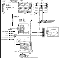 1990 gmc fuse box diagram wiring diagrams 2008 Gmc Fuse Box 1990 chevy fuse located for the tail lights and dashboard lights 1990 gmc fuse box diagram 5 1990 gmc fuse box diagram 2008 gmc envoy fuse box