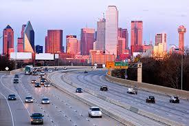 Best Car Transport Dallas | 855-980-4100 | Mobile-Friendly