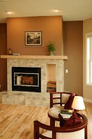 Sunroom With Fireplace Designs 131 Best Fireplaces Images On Pinterest Fireplace Design