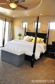 Kinky Bedroom Stuff 17 Best Images About Master Bedroom Ideas On Pinterest Diy