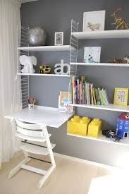 home office wall shelves. wall shelves for office home i