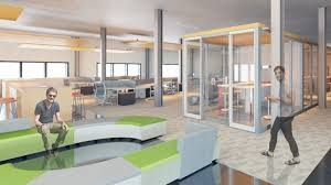 Interior Design Associate Degree Stunning Interior Design Kendall College Of Art And Design Of Ferris State