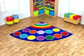 half circle rug wonderful semi rugs free crochet pattern
