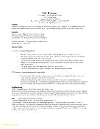 Resume For Freelancer Download Now Resume Template For Retail