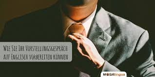 Jdm die, angst nehmen, english translation - German-, english