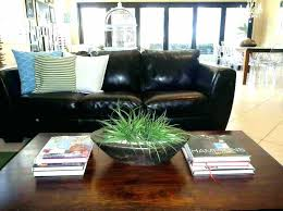 coffee table centerpiece ideas for home coffee table centerpiece creative coffee table decor ideas innovation coffee