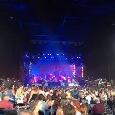 Coastal Credit Union Raleigh Nc Seating Chart Coastal Credit Union Music Park At Walnut Creek 2019 All
