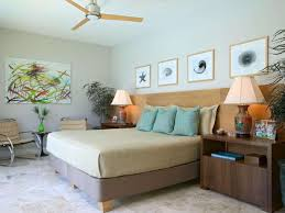 Mid Century Modern Master Bedroom Bedroom Deluxe Mid Century Bedroom Design With White Wall And