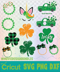 Freesvg.org offers free vector images in svg format with creative commons 0 license (public domain). 28 Shamrock Svg File St Patricks Day Svg Graphic By Tiffscraftycreations Creative Fabrica 12 St Pattys Day Svg Pictures