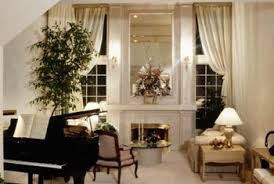 How to Arrange a Living Room With a Grand Piano Home Guides