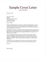 Sample Cover Letter For Teacher Leading Professional