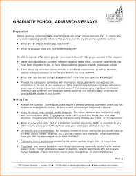 help with write college application