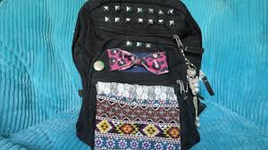 How To Design Your Backpack Customize Your Jansport Backpack Backpakc Fam