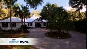 HGTV Dream Home 2017 intro